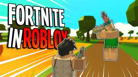 roblox fortnite called robloxia kid