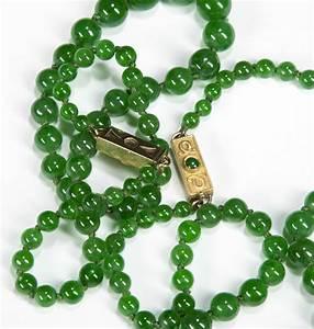 Gemstone Spotlight - Jade! - Pearls International  Jade