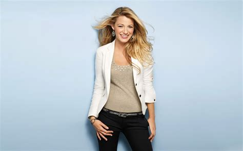 lively in blake lively wallpapers high resolution and quality download
