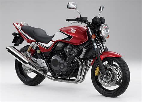 honda revo 2012 バイク 250cc