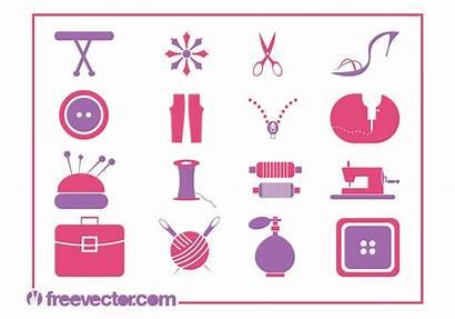 Symbols Vecteezy Graphics