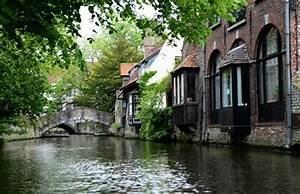 Croisière Zeebruges (Bruges), voyage Belgique MSC Croisières