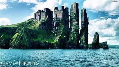 Greyjoy Thrones Pyke Desktop Wallpapers