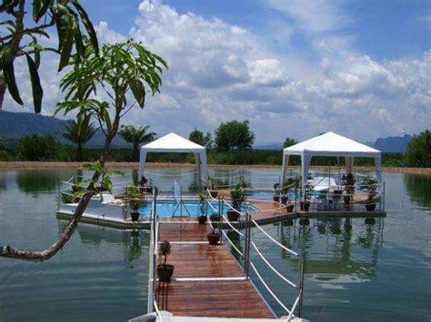 modular floating pools mobideep docks