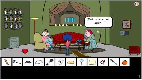 Facebook is showing information to help you better understand the purpose of a page. Coraline Y La Puerta Secreta Saw Game Juego : Coraline y la puerta secreta Saw Game - Episodio 5 ...