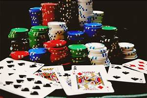 Everything You Need to Know About Poker Hands