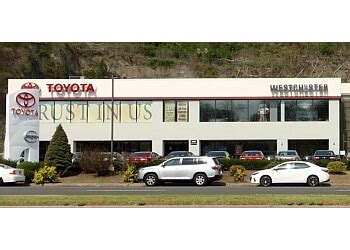 3 Best Car Dealerships In Yonkers, Ny Threebestrated