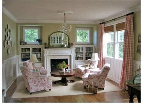 Home Design Forum by Help A Clueless Decorate His Small 1930s Living Room