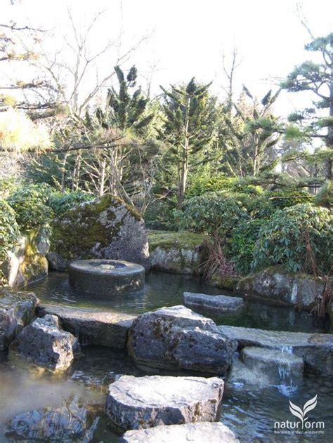Japanischer Garten Augsburg by 214 Ffentliche Japang 228 Rten Naturform Garten Und