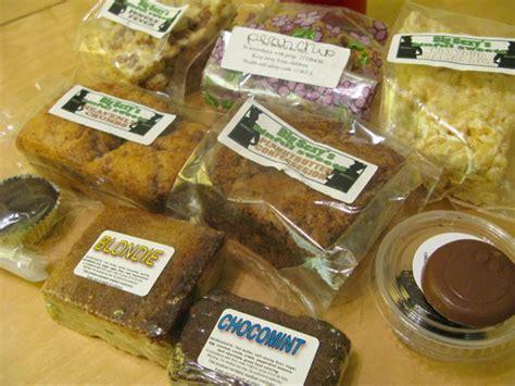Warning Issued For Marijuana Food Products In Arizona
