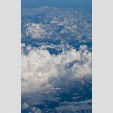 Snowflake Backgrounds For Desktop   1600 x 2560 jpeg 841kB