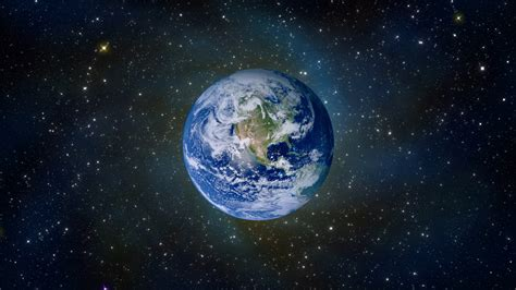 Is The Earth Alive?   The Conscious Resistance Network