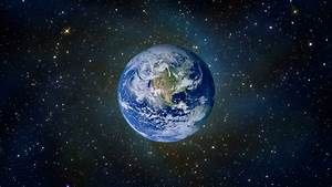 Earth Day 2012: Mobilize the Earth | Three Worlds One Vision