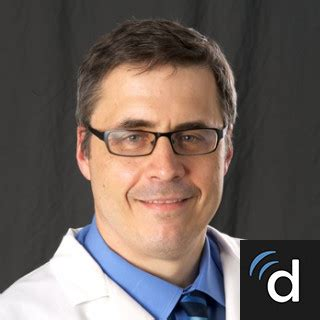 timothy simmons md dr samuel bartmess anesthesiologist in iowa city ia