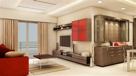 Home Decor Project Blogs by India S 10 Best Home Decor