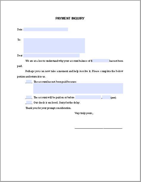 write  receipt  payment