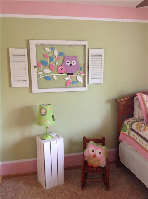 Owl Bedroom Ideas by Best 25 Owl Bedroom Decor Ideas On Owl Room