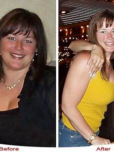 Как похудеть за два месяца на 10 кг отзывы