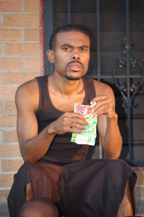 lil duval sexy 17 best images about lil duval on pinterest teena marie