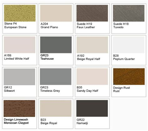 modern interior paint colors for home dulux color trends 2012 popular interior paint colors