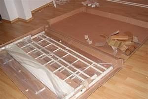 Dänisches Bettenlager Sofa : d nisches bettenlager vom bett zum sofa aufreger der woche teil 2 www tagestexte de ~ Indierocktalk.com Haus und Dekorationen