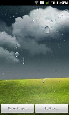 Live Animated Weather Wallpaper For Pc - free 3d animated desktop wallpaper desktop