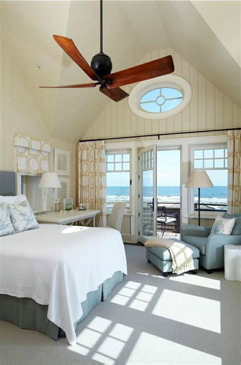ventilateur chambre le ventilateur de plafond toujours à la mode