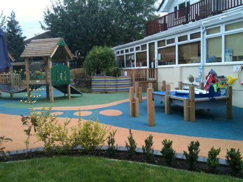 orchard lea nursery amp preschool kingswood posts 998   ?media id=1619090358134731