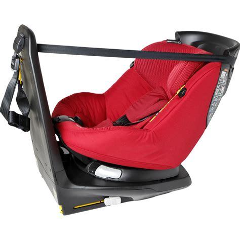 siége auto bébé test bébé confort axissfix siège auto ufc que choisir