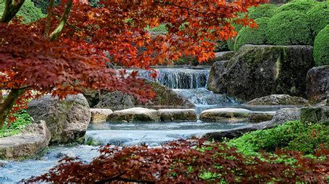 Japanischer Garten Augsburg by Augsburg City In Germany Thousand Wonders