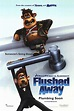 Flushed Away movie posters at movie poster warehouse ...