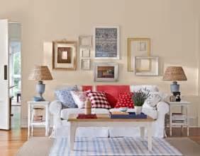 country livingroom country living room decorating ideas interior design inspiration