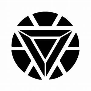 ironman symbol - Google Search | Templates | Pinterest ...