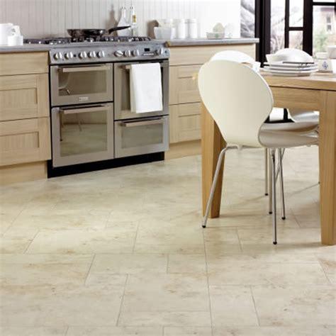 tiled kitchen floors ideas modern flooring stylish floor tiles design for modern