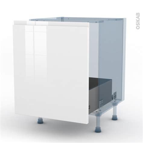porte en verre pour meuble de cuisine porte coulissante de cuisine porte coulissante verre et