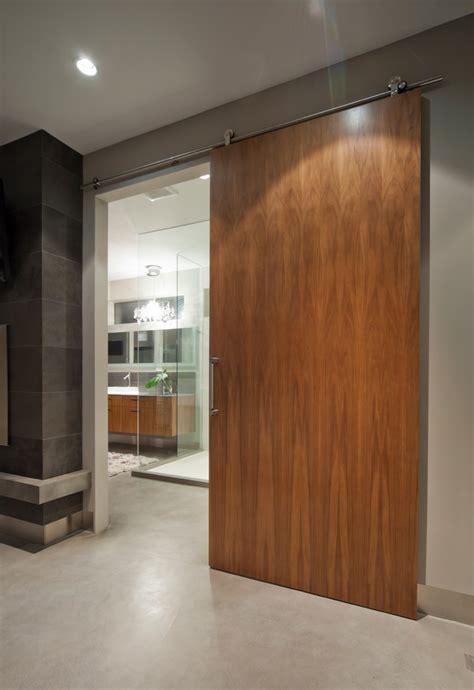 good  sliding door curtains  small space closet
