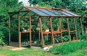 Gewächshaus Aus Glas : pflanzen im gew chshaus anbauen n tzliche tipps f r gartenarbeit ~ Whattoseeinmadrid.com Haus und Dekorationen