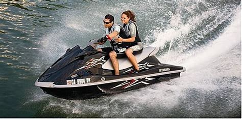 Lake Springfield Boat Rental by Lake Of Ozarks Boats By Owner Craigslist Autos Post