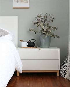 Ikea Eket Ideen : ikea eket nightstand new home inspiration schlafzimmer schlafzimmerinspo ~ A.2002-acura-tl-radio.info Haus und Dekorationen