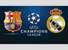 Реал Мадрид VS Барселона СМОТРЕТЬ ОНЛАЙН! REAL MADRID VS