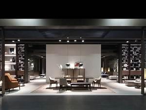 Tendenze Arredo Casa 2020 Alla Milano Design Week