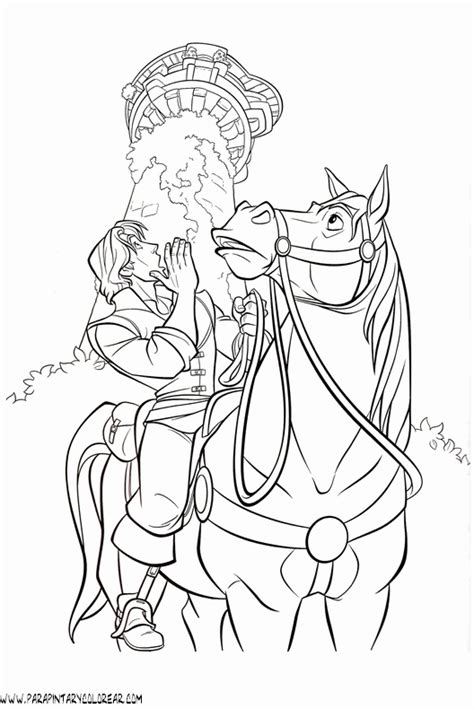 tusm tusm coloring pages coloring pages
