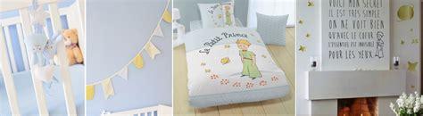 le chambre bébé decoration chambre bebe le petit prince