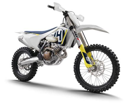 Review Husqvarna Fc 350 by 2018 Husqvarna Fx350 Review Total Motorcycle