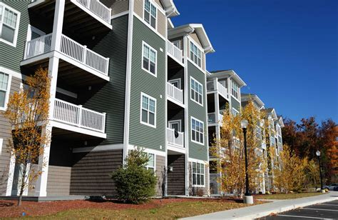 Appartments In by Apartment Complexes Syn Mar Products