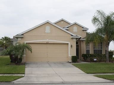 How Much Is Homeowners Insurance In Florida? Average Cost. Murmur Of Mitral Stenosis State Farm Tyler Tx. Dui Laws In North Carolina Free Jobs Listing. Hardwood Floor Installation Instructions. Savings Accounts With Best Interest Rates. Financial Planning Degrees Ashford Com Coupon. Pediatric Nurse Requirements. Pittsburgh Truck Accident Attorney. Cook School Plainfield Nj Columbus Body Shops
