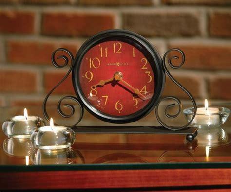 ideas  modern interior decorating  large wall clocks