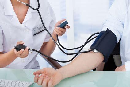 bewerbungsschreiben als krankenschwester krankenpfleger