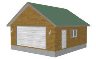 plans for detached garages 171 unique house plans