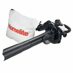 Prix Aspirateur Souffleur : homelite hbl26bvb aspirateur souffleur thermique 26cc ~ Edinachiropracticcenter.com Idées de Décoration